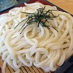 豊田屋 - 料理写真: