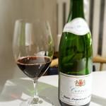 クラフタル - ワイン