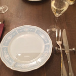 47639922 - テーブルセット