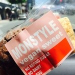 monstyle -
