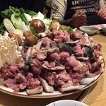 鳥寿 - 料理写真: