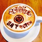 ムチぽちゃメイドカフェ シャングリラ -