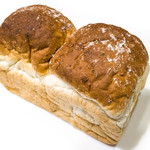 ききょうや - 料理写真:玄米食パン(イースト)470円