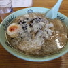 Ramenkumaya - 料理写真:チャーシューメン