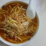47675522 - ベトコン風担々麺