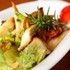 スタンディングバー クローバー 大久保店 - 料理写真:低カロリーでお酒に合います。