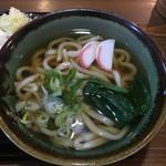 太田屋 - 料理写真: