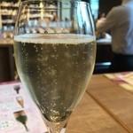 47682785 - シャンパン