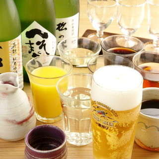 地元京都伏見の酒蔵のお酒
