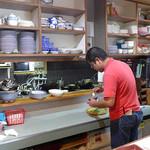ベトナム料理 トゥアン -