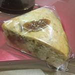 ピカソル - エミュ(ヨーグルトケーキ)いちじく