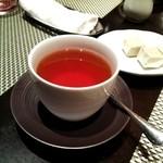 モダンカタランスパニッシュ ビキニ - 【2016年2月】紅茶