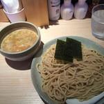 麺屋百式 -