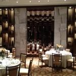 エグゼクス・スウィーツ - 素敵な2階のお部屋