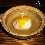 界 阿蘇 - 前菜
