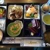 道の駅 キラメッセ室戸・食遊鯨の郷 - 料理写真: