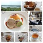 志摩観光ホテル ベイスイート -