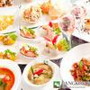 バンコクキッチン - 料理写真: