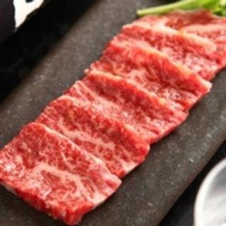 【よくばり盛り】色んなお肉を食べたい欲張りなアナタへ!