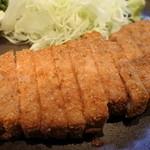 牛かつ もと村 浜松町店 -