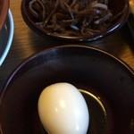 元祖 博多中洲屋台ラーメン 一竜 - クーポンでGET!