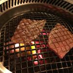 京松蘭 -