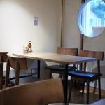 うさぎや CAFE -
