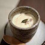 インド料理 想いの木 - クルフィー