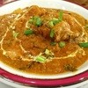 Asian Dining & Bar SITA