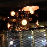 インダストリアル肉バル 夜カフェ DOWNTOWN BEER87 - ダウンタウンビアバーナ&ラウンジビアバーナ