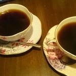 めぐみコーヒー -