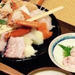 いわない温泉高島旅館 -