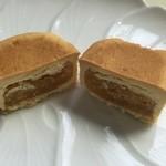 台北犁記餅店 - 料理写真: