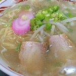 中華料理香蘭 -