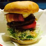 ステーキの神戸屋 -