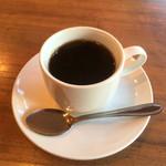 カフェ・ド・ドルチェ - 美味しいコーヒー♡