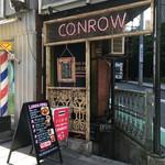 CONROW -