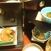 銀波荘 - 料理写真: