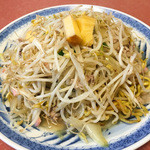 春駒食堂 - 料理写真: