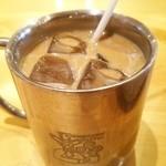 47753859 - アイスコーヒー420円