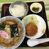 よか楼 - 料理写真: