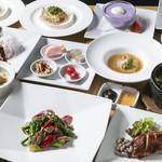 中国菜 RUFUFU - 料理写真: