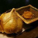 松ノ木 -
