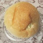 47763242 - 幻のクリームパン