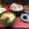 とこちゃん - 料理写真: