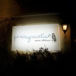 pantagruelico  -