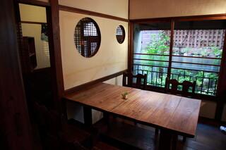 スパイスカフェ