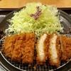 とんかつ 和幸 - 料理写真:和幸御飯 840円