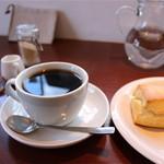cafe wakka -