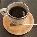 47788611 - コーヒー